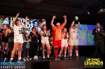 Clane GAA – The Spectacular Highlights