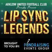 Arklow United FC